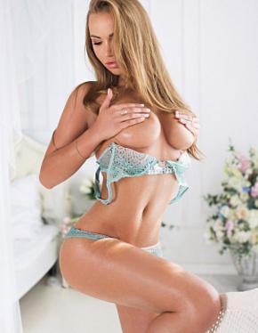 escort service malmö extreme anal sex